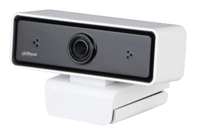 高清USB摄像机